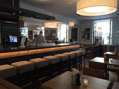 hotel hauser tourist class munich cafe neuhauser munich restaurant reviews phone number