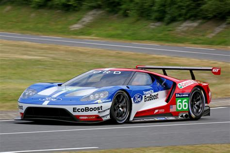 ford gt lm ford gt lm gte pro 2016 cars wallpapers