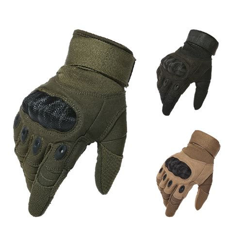 tactical brand new brand tactical airsoft paintball shooting