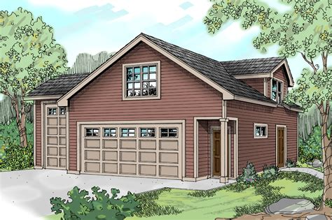Carriage House With Rv Parking 72796da Cad Available Carriage House Plans With Rv Garage