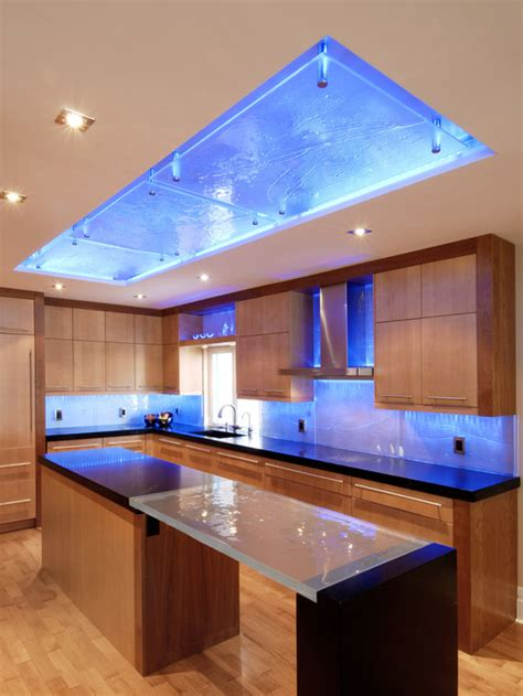 Amazing And Trendy Kitchen Ceiling Lights | amazing and trendy kitchen ceiling lights