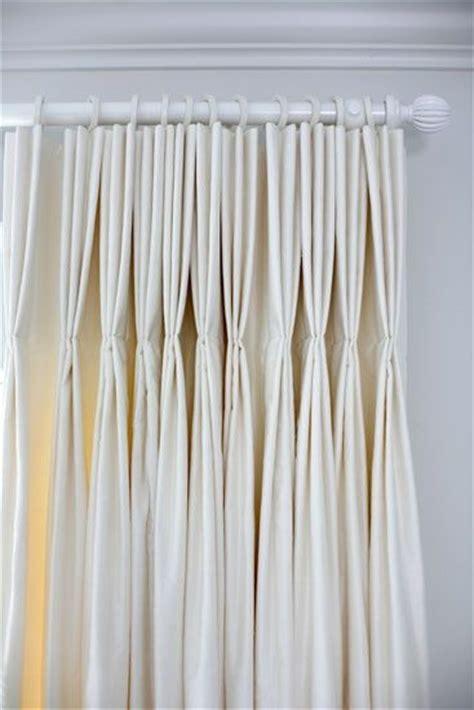fashion drapery pleat window fashions 28 images custom made curtains
