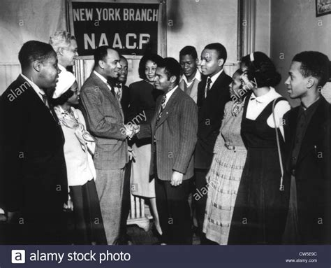 national association of colored the national association for the advancement of colored