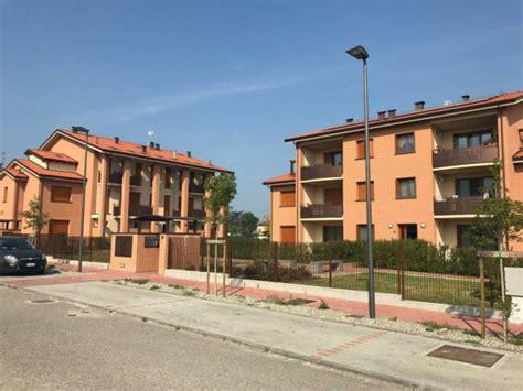 appartamenti vienna vendita appartamenti vienna cercasi casa it