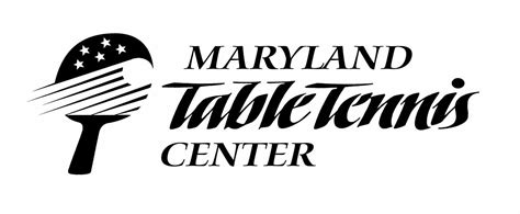 Maryland Table Tennis Center by Maryland Table Tennis Players Dominate Junior Olympics Butterfly