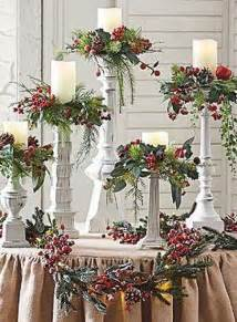 most popular christmas decorations on pinterest