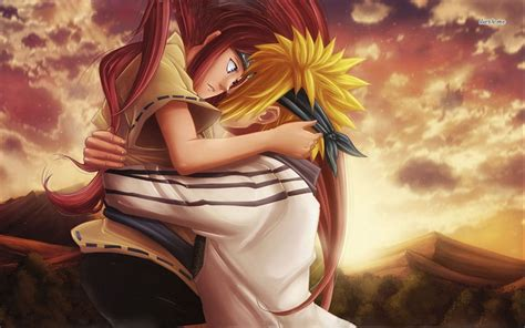best couple wallpaper ever naruto shippuden romantic love wallpaper dreamlovewallpapers