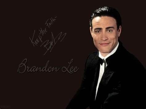 biography of brandon bruce lee brandon lee net worth biography age weight height