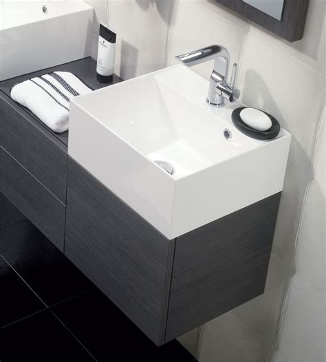 Bauhaus Bathroom Furniture Elite Steel Bauhaus Bathrooms Furniture Suites Basins Ultimate Bathroom Solutions