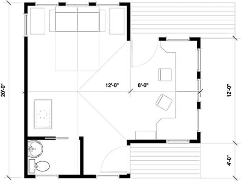floor plans and elevations click to enlarge pin elevation drawings click picture to enlarge on pinterest