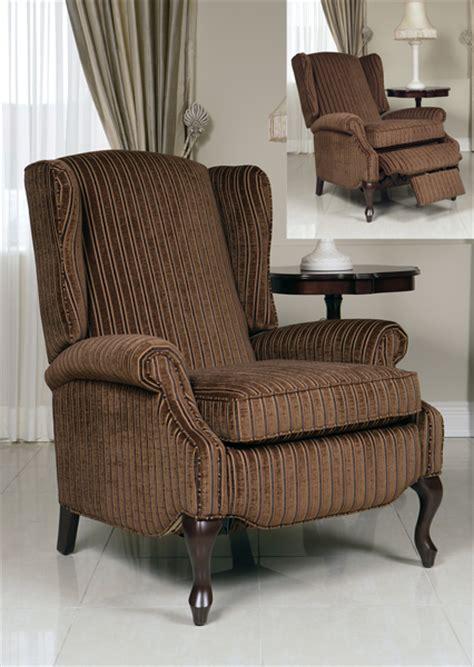 Order Custom Furniture by Custom Order Furniture Nieforth Furnishers
