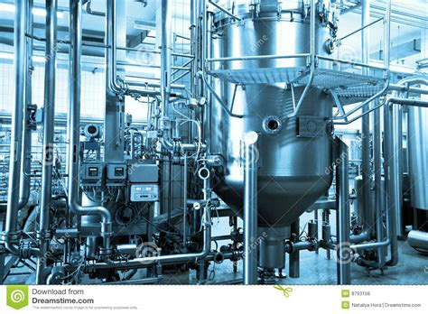 industrial background royalty free stock image image 8793156