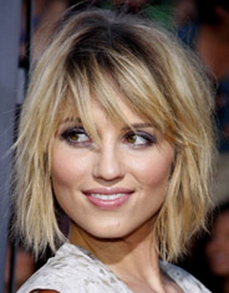 edgy haircuts over 40 edgy haircuts medium length hairs picture gallery