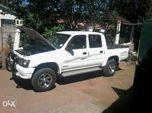 Toyota Hilux 3 Litre Turbo Diesel Archive Toyota Hilux Turbo Diesel 3 Liter For Sale
