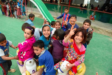 Pdf How Toddlers Thrive Children Lifelong by How We Can Help Refugee To Thrive In Australia Sbs