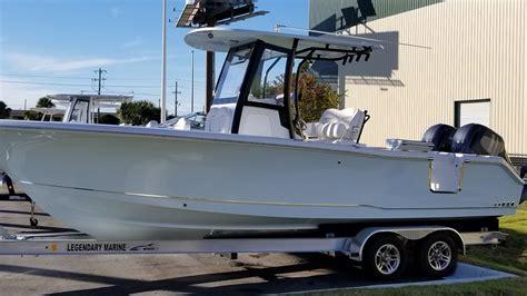 sea hunt gamefish 25 boats for sale sea hunt gamefish 25 boats for sale page 2 of 3 boats