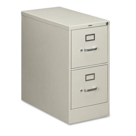 hon filing cabinet lock printer