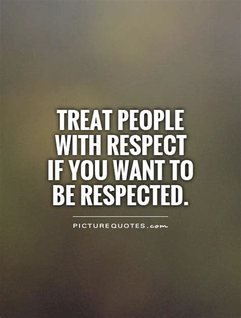 how to quote how you treat others quotes quotesgram