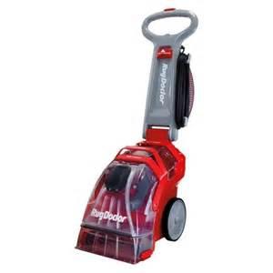 Carpet Cleaning Machines Walmart Rug Doctor Deep Cleaner Target
