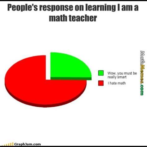 Math Meme Jokes - get your geek on with quot sum quot math puns plus friday
