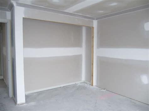 armadio fai da te pareti attrezzate in cartongesso cartongesso
