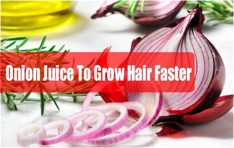 benefits of onion for hair benefits of onion for hair growth life n fashion