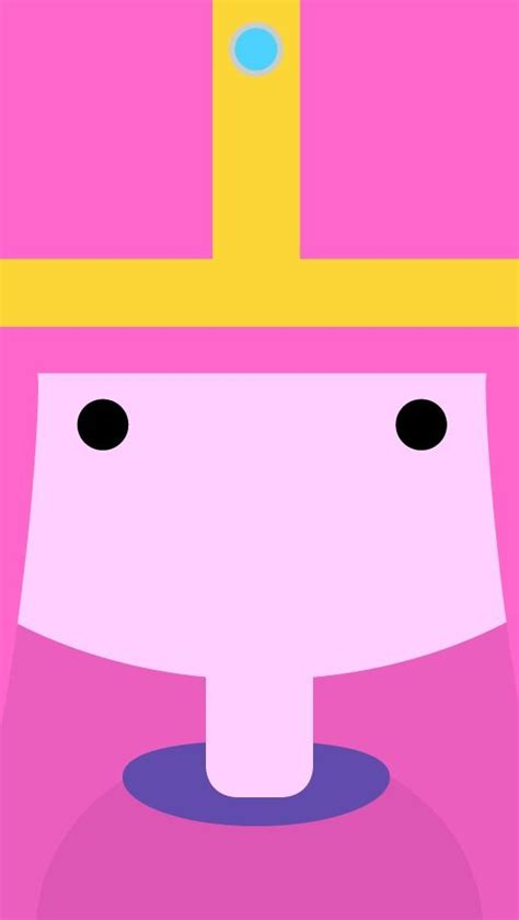 Adventure Time Characters Princess Iphone 13 best images about wallpapers on princess iphone wallpapers and adventure