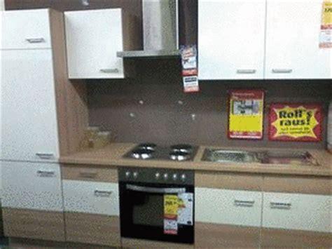 duisburg küchen k 252 chenangebote roller rheumri
