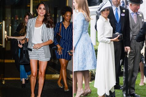 regarder alpha the right to kill hd 720px film complet streaming meghan markle clothes 2018 28 images all of meghan