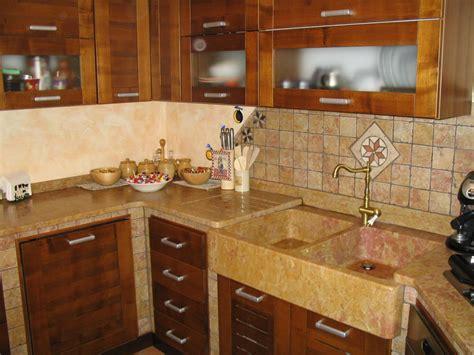 Piastrelle Per Cucina In Muratura - pavimenti per cucine rustiche zc83 187 regardsdefemmes