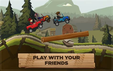 download game hill climb racing mod bus download game android hill climb racing 2 mod money