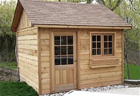 build shed storage shed plans     build diy