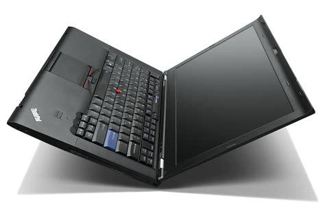 Lenovo Thinpad Series T420 lenovo thinkpad t420s details specs and photos