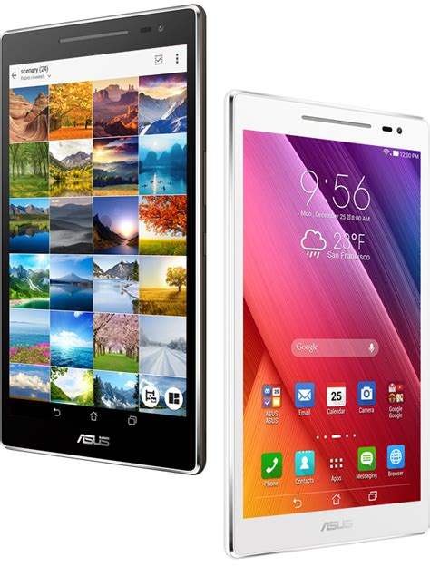 Tablet Asus Indonesia asus zenpad theater tablet asus indonesia