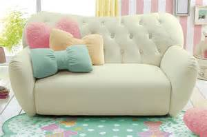cute couches 50 stunning ideas for a teen girl s bedroom for 2016