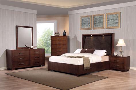 cappuccino bedroom furniture jessica light cappuccino bedroom set 200720q coaster