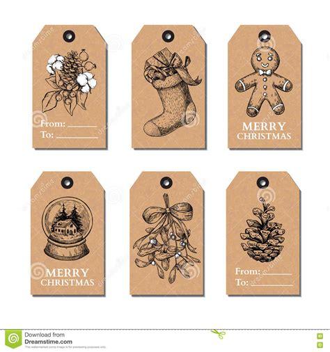 vintage gift tags 2014 wallquotes vintage gift tags 28 images printable ephemera gift