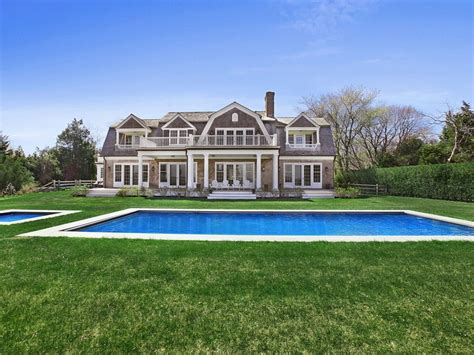 sag harbor bayfront sag harbor ny single family home