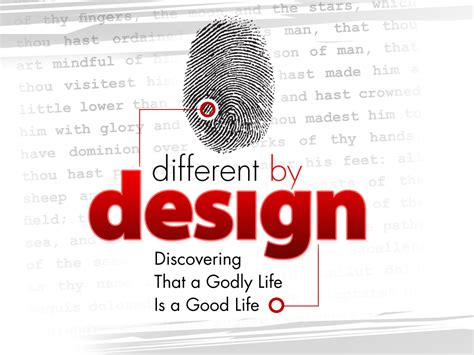 design ideas title different by design ministry127