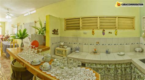 santa rooms for rent guesthouses casa gmunoz santa lucia rooms for rent home vacation apartment at cuba