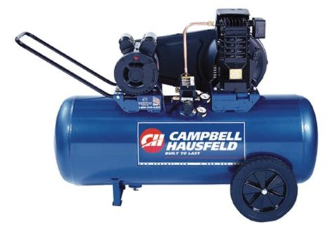 cbell hausfeld vt6233 cheap air compressors for sale