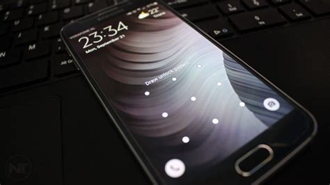 forgot screen lock pattern htc one x how to access android phone if you forget pin code