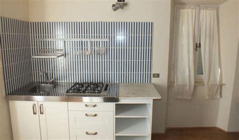 isola d elba marina di co appartamenti apartments casale al mare elba island marina di co