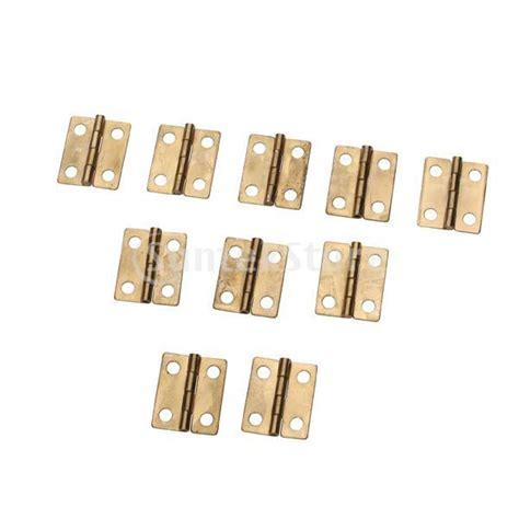 cabinet maker warehouse free shipping aliexpress com buy free shipping 10pcs mini cabinet