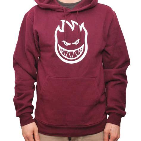 Spitfire Sweatshirt spitfire bighead hoodie stylecotton