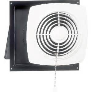 home depot kitchen exhaust fan 3571c20d f493 4977 9849 9ba3e5a99ca4 300 jpg