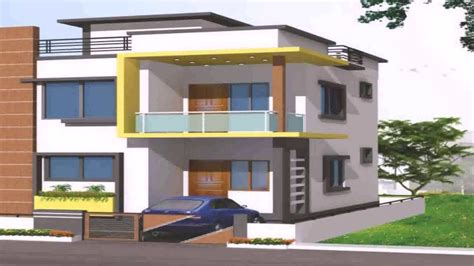 home design 3d second floor home design 3d how to add second floor best free