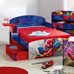 little boy bedroom ideas boys bedroom ideas to help you create a fun room for your
