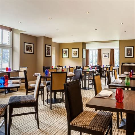The Dining Room Grasmere by Amusing The Dining Room Grasmere Gallery Best