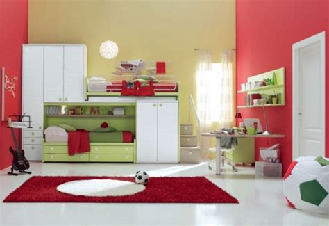 kids modern bedroom furniture modern kids bedroom furniture by doimo cityline motiq
